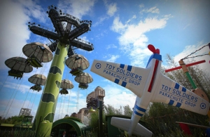 Disneyland-Paris-Toy-Story-Playland-2