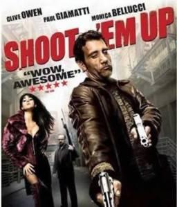 shootemup