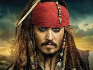 pirates_of_the_caribbean_4_