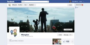 mkingdon fb