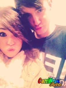 rebecca and tome