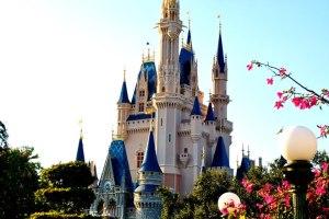 MK Castle