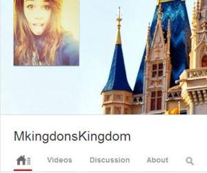 Mkingdon's Kingdom