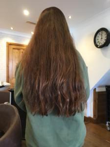 emily-long-hair